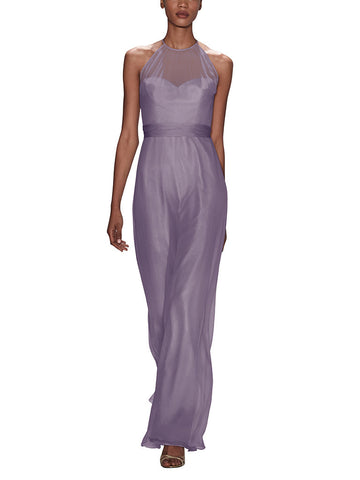 Amsale G940C Bridesmaid Dress