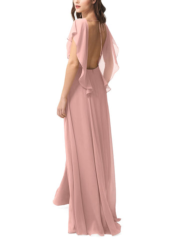 Jenny Yoo Alanna Bridesmaid Dress