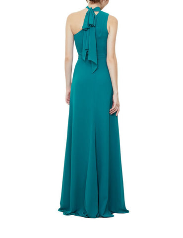 Amsale Brisa Bridesmaid Dress