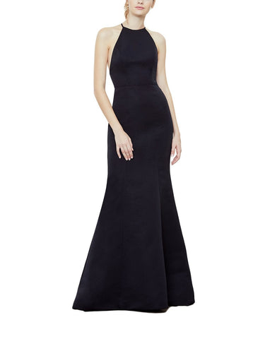 Amsale Caroline Bridesmaid Dress