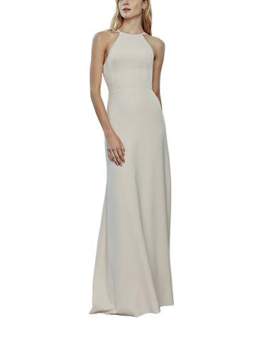 50+ Bridesmaid Dresses by Amsale starting at $260   Brideside