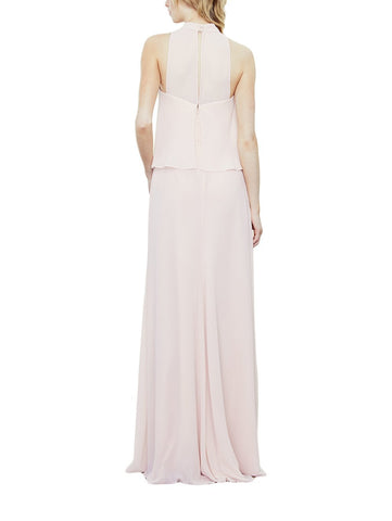 Amsale Isadora Bridesmaid Dress