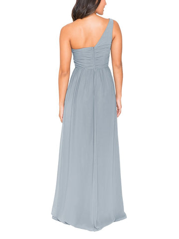Brideside Amy Bridesmaid Dress