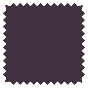 Aura Chiffon Blackberry Swatch