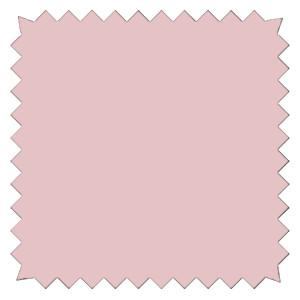 Aura Chiffon Crystal Rose Swatch
