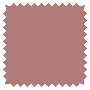 Aura Lux Crepe Morganite Swatch