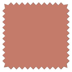 Aura Lux Crepe Sunset Swatch
