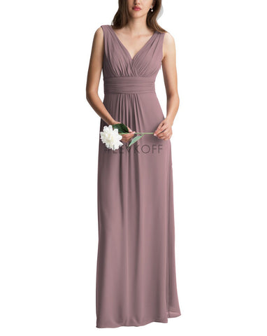 Bill Levkoff Collection Style 7009
