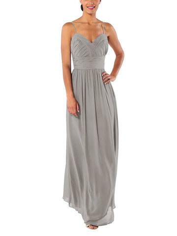 Brideside Betty Bridesmaid Dress