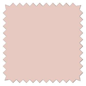 Brideside Chiffon Soft Blush Swatch