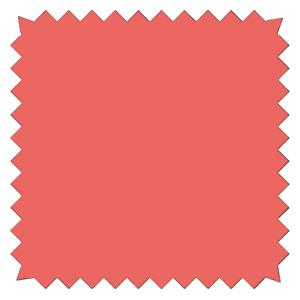 Brideside Chiffon Coral Swatch