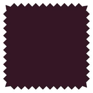 Brideside Chiffon Grape Swatch