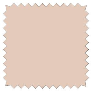 Brideside Chiffon Ice Pink Swatch