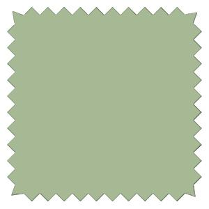 Brideside Chiffon Sage Swatch