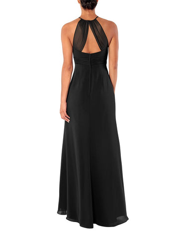 Brideside Carrie Bridesmaid Dress