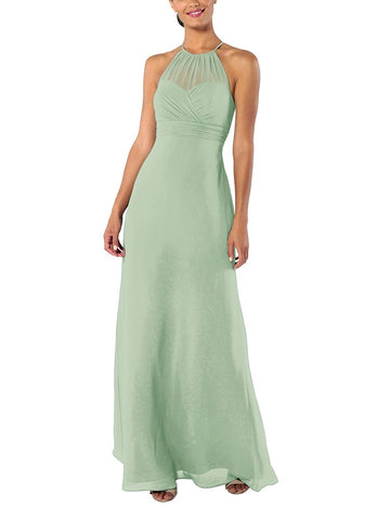 Brideside Carrie in Sage