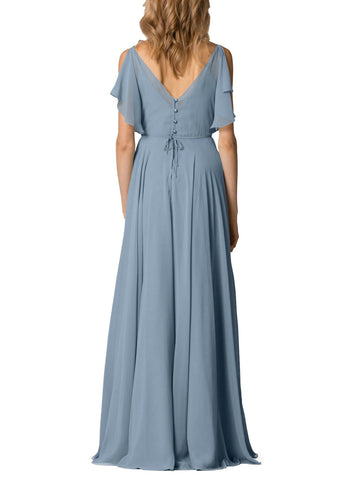 Jenny Yoo Cassie Bridesmaid Dress
