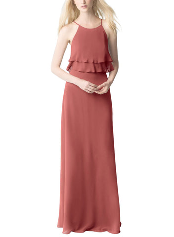 Jenny Yoo Charlie Bridesmaid Dress