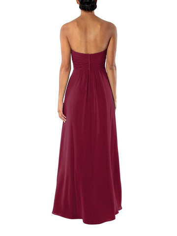 Brideside Charlotte Bridesmaid Dress