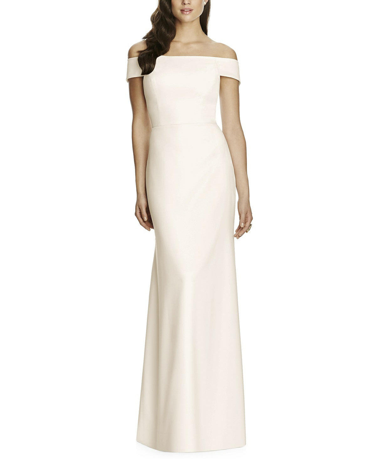 Dessy collection style 2987 bridesmaid dress brideside dessy collection style 2987 ombrellifo Gallery
