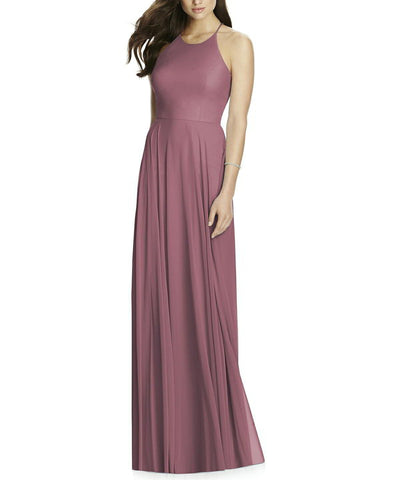 ddcc9152b5 Dessy Collection Style 2988 ...