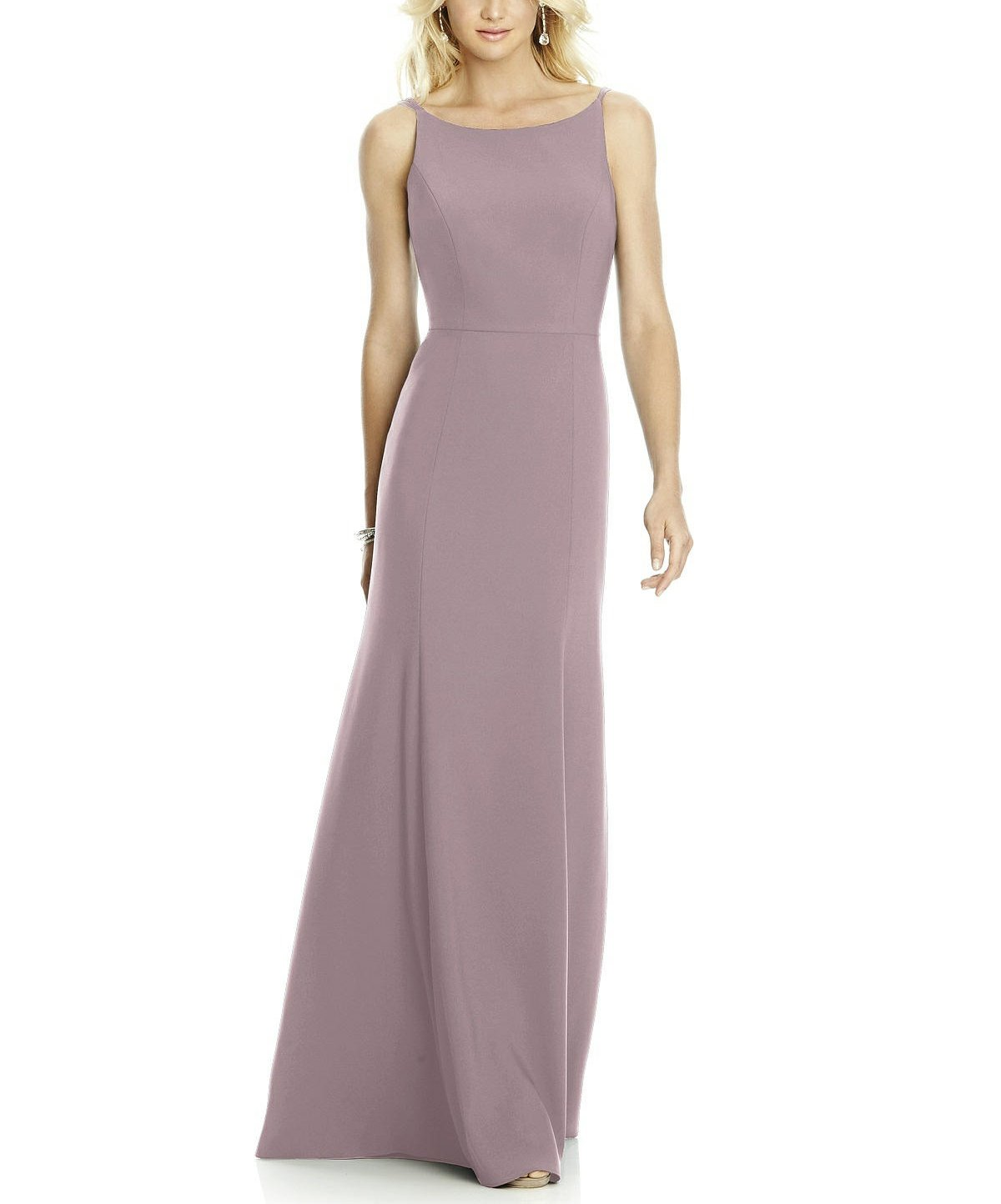 36eb067d51 After Six Bridesmaid Dresses Price - Data Dynamic AG