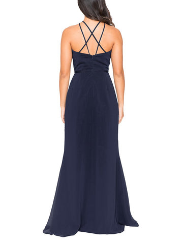 Brideside Danai Bridesmaid Dress