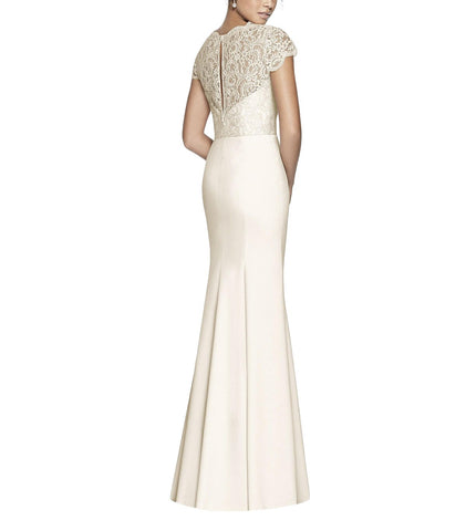 Dessy Collection Style 3023