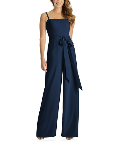Dessy Collection Alana Jumpsuit