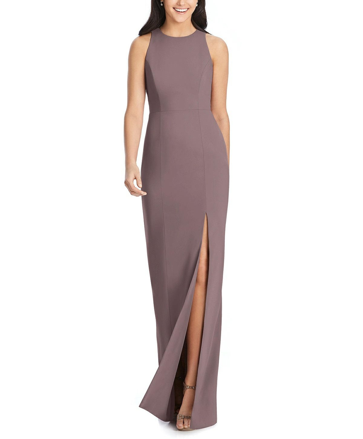 1511489a8b5 Dessy Collection Style 3029 Bridesmaid Dress