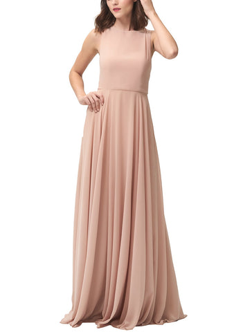 Jenny Yoo Elizabeth Bridesmaid Dress