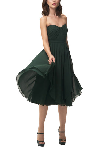 Jenny Yoo Emmie Bridesmaid Dress