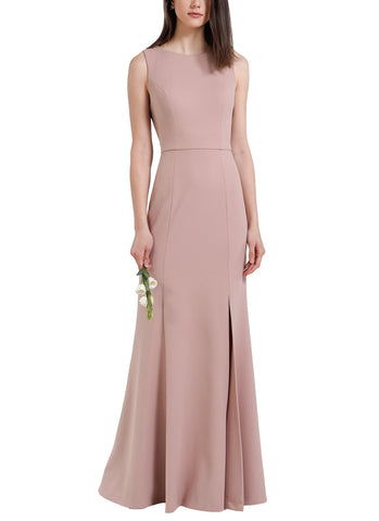 Jenny Yoo Gia Bridesmaid Dress
