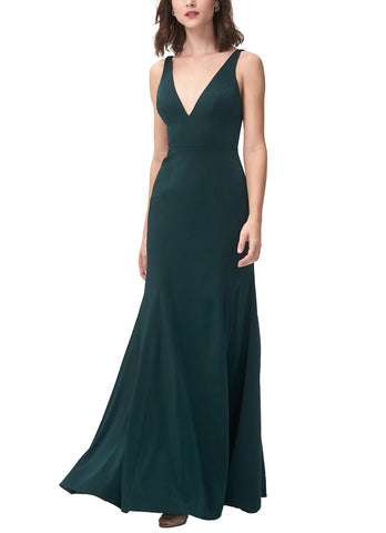 Jenny Yoo Jade Bridesmaid Dress