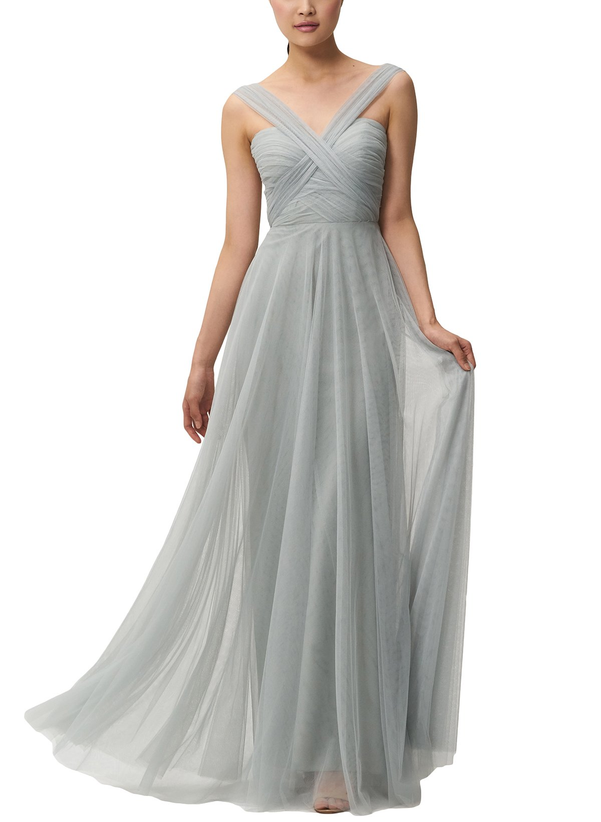 d7e6e293ebc Jenny Yoo Julia Bridesmaid Dress Bridesmaid Dress