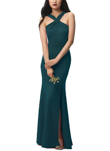 Jenny Yoo Kayleigh Bridesmaid Dress