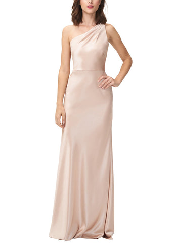 Jenny Yoo Lena Bridesmaid Dress