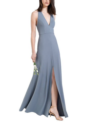 Jenny Yoo Margot Bridesmaid Dress