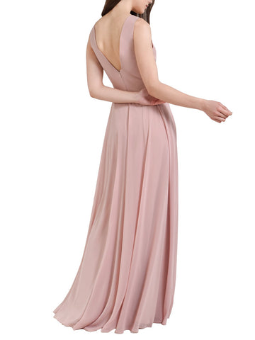 Jenny Yoo Ryan Bridesmaid Dress