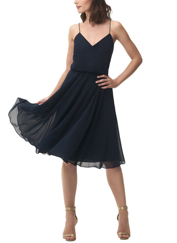 Jenny Yoo Sienna Bridesmaid Dress