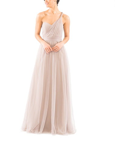 b61429375df Jenny Yoo Annabelle Convertible Bridesmaid Dress Bridesmaid Dress ...