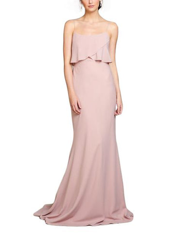 Jenny Yoo Blake Bridesmaid Dress