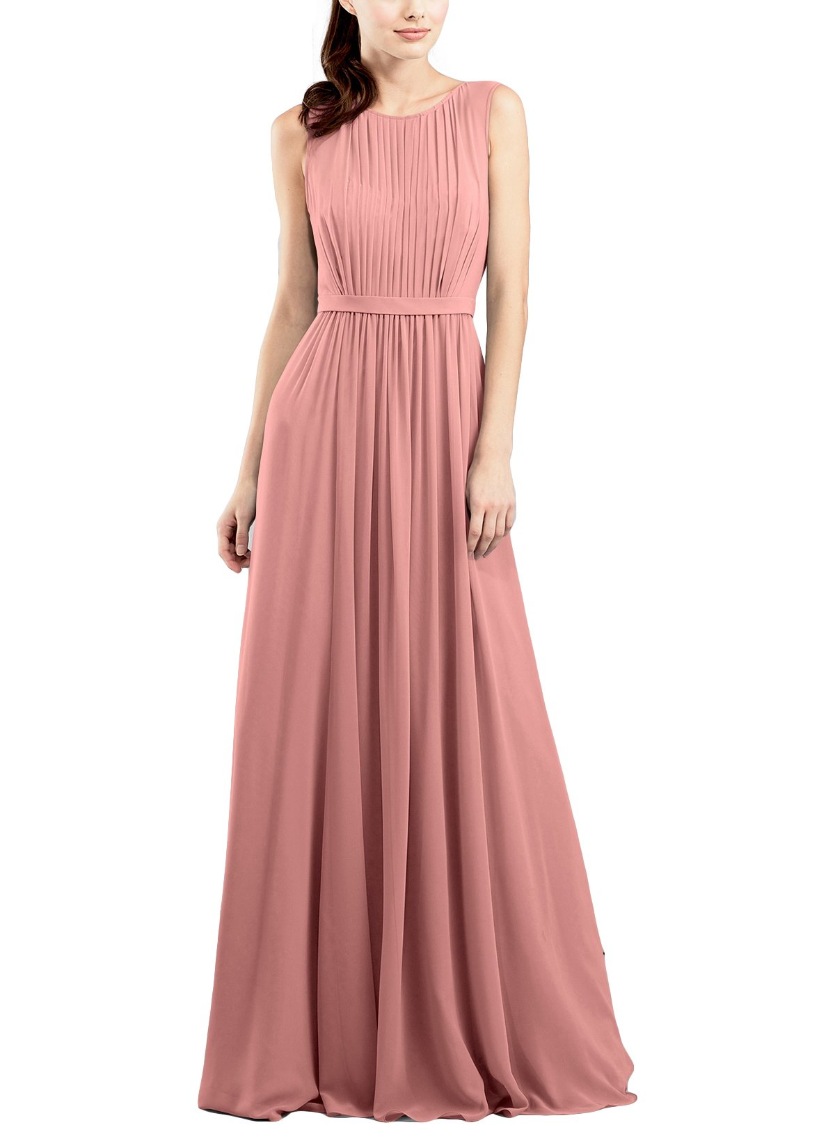 Jenny Yoo Vivienne Bridesmaid Dress Bridesmaid Dress | Brideside