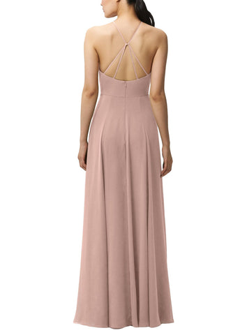 Jenny Yoo Kayla Bridesmaid Dress