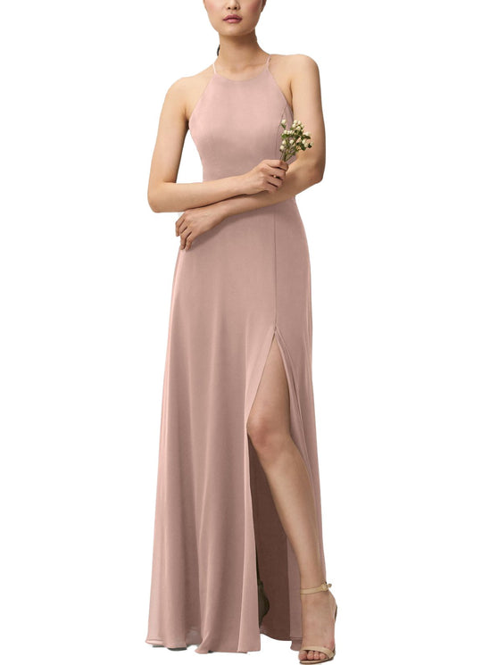 8730e8d9b60 Jenny Yoo Kayla Bridesmaid Dress Bridesmaid Dress