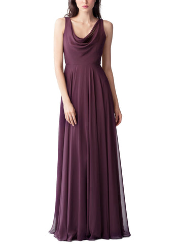 Jenny Yoo Liana Bridesmaid Dress