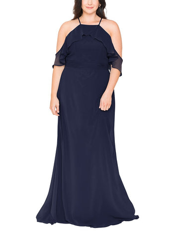 Brideside Lupita Bridesmaid Dress