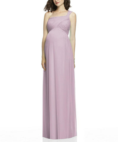 Alfred Sung Maternity Style M427