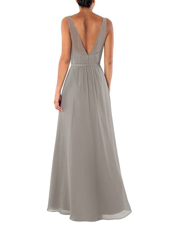 Brideside Mary-Kate Bridesmaid Dress