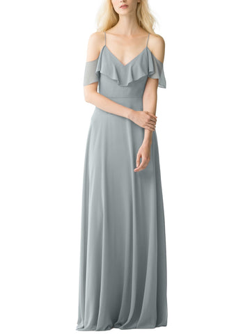 Jenny Yoo Mila Bridesmaid Dress